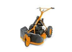 Angebote Wiesenmäher: AS-Motor - AS 28 2T ES (Aktionsangebot!)