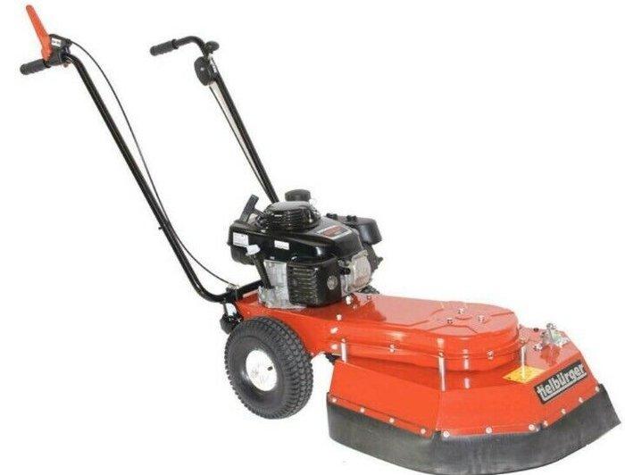 Mieten                                          Gartentechnik:                     AS-Motor - AS 50 B 1/4 T Wildkrautbürste (mieten)