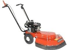 Mieten  Gartentechnik: YardMan - Schneefräse YM 66 M-W (mieten)