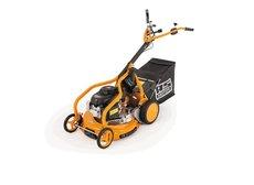 Angebote  Profirasenmäher: AS-Motor - AS 531 4T MK (Empfehlung!)