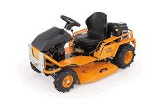 Angebote  Geländemäher: AS-Motor - AS 900 Enduro (Empfehlung!)