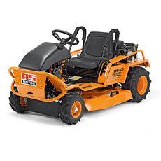 Gebrauchte Wiesenmäher: AS-Motor - AS 900 Sherpa 2 WD (gebraucht)