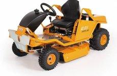 Angebote  Geländemäher: AS-Motor - AS 915 Sherpa 2WD (Aktionsangebot!)