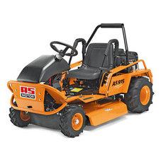 Mieten  Aufsitzmäher: AS-Motor - AS 915 Wiesen-Aufsitzmäher (mieten)