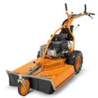 Hochgrasmäher: AS-Motor - AS Allmäher Hochgrasmäher AS73/2 vs Enduro 4295,00 €