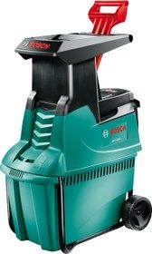 Angebote Gartenhäcksler: Bosch - AXT 25 D (Aktionsangebot!)