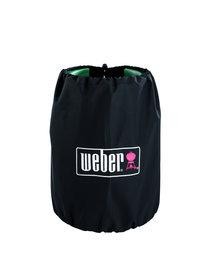 Abdeckhauben: Weber-Grill - Abdeckhaube für Gasflasche 5kg (Art.-Nr.: 3973)