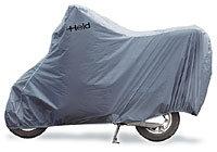: ADLY Moto - Abdeckplane Motorroller