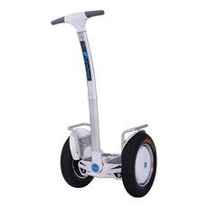 Zweiräder: Airwheel - Airwheel S5 inkl. StVO