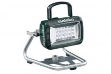 Akkuwerkzeuge: Metabo - Akku-Baustrahler BSA 14.4-18 LED