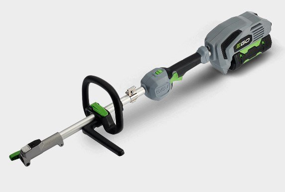 Kombigeräte:                     EGO - Akku-Multifunktionswerkzeug // Multi-Tool // PH1400E