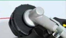 5-fach gelagertes Winkelgetriebe aus Aludruckguss