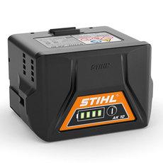 Akkus und Akkuzubehör: Pellenc - ULB 400 Batterie