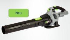 Akkulaubbläser & -sauger: EGO Power - Akku Laubbläser EGO LB5300E
