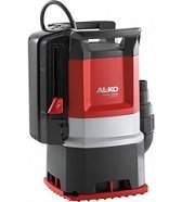 Tauchpumpen: AL-KO - Al-Ko 112831 Tauchpume Twin 14000 Premium 113,90 inkl. Versand