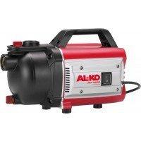 Pumpen: AL-KO - Al-Ko 112837 Gartenpumpe Jet 3000 Classic 77,90 € frachtfrei