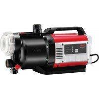 Pumpen: AL-KO - Al-Ko 112844 Gartenpumpe Jet 6000/5 Premium