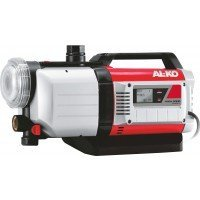 Pumpen: AL-KO - Al-Ko 113140 Hauswasserautomat HWA 4500 Comfort