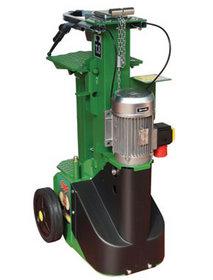 Holzspalter: Posch - SplitMaster 35 Spezial PZG 600