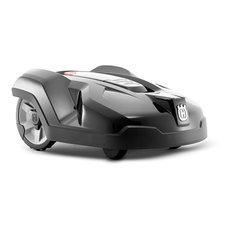 Angebote  Mähroboter: Honda - Miimo HRM 310 (Aktionsangebot!)