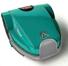 Gebrauchte  Mähroboter: Ambrogio - Mähroboter Ambrogio L60 B - Ausstellungsstück (gebraucht)