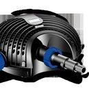 Pumpen: Oase - AquaMax Eco 16000