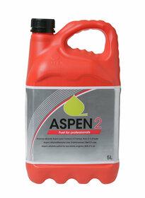Angebote  Kraftstoffe: ASPEN - Aspen 2T (Schnäppchen!)