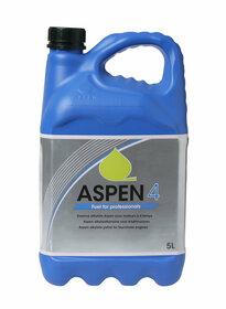Angebote Sonderkraftstoffe: ASPEN - Aspen 4T (Schnäppchen!)