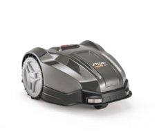 Mähroboter: Stiga - Autoclip 530 SG