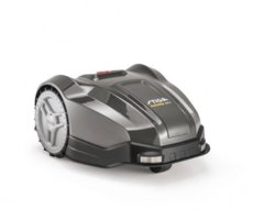 Mähroboter: Stiga - Autoclip 230 S