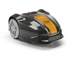 Mähroboter: Stiga - Autoclip 221