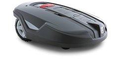 Angebote Mähroboter: Husqvarna Efco Sellout - Automower 265 ACX - Oberklasse Mähroboter bis 6000 m² (Aktionsangebot!)