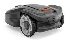 Angebote Mähroboter: Husqvarna - Automower 305 (Aktionsangebot!)