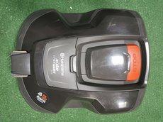 Gebrauchte Mähroboter: Husqvarna - Automower® 315 (gebraucht)