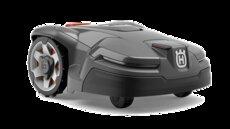 Angebote Mähroboter: Husqvarna - Automower 315X (Aktionsangebot!)