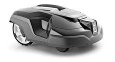 Angebote  Mähroboter: Husqvarna - Automower® 315X (Aktionsangebot!)