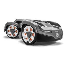 Angebote  Mähroboter: Husqvarna - Automower® 435X AWD (Empfehlung!)