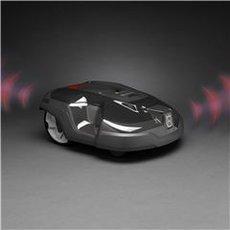 Angebote  Mähroboter: Husqvarna - Automower® 315 (Aktionsangebot!)