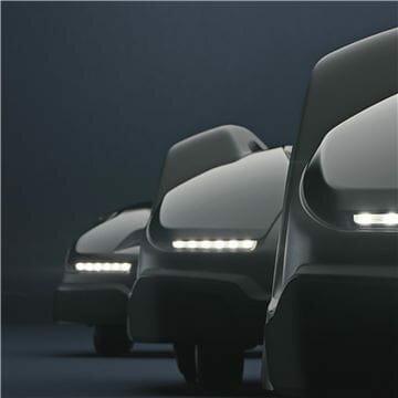 Da der Automower® elektrisch betrieben wird entstehen keine schädlichen Abgase.