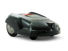 Angebote Mähroboter: Husqvarna - Automower (R) 220 AC (Empfehlung!)