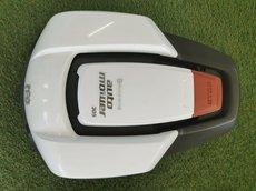 Angebote  Mähroboter: Husqvarna - Automower® 440 (Aktionsangebot!)