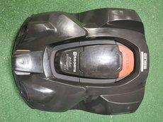 Gebrauchte  Mähroboter: Husqvarna - Automower (R) 330 X (gebraucht)