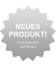 Freischneider: Güde - Freischneider GMS 650 B