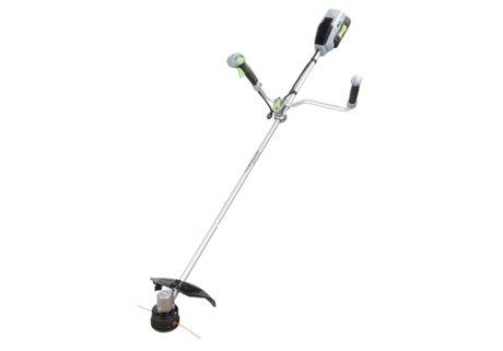 Freischneider:                     EGO Power Plus - BC1500E-F Rasentrimmer mit Fahrradlenker 38cm