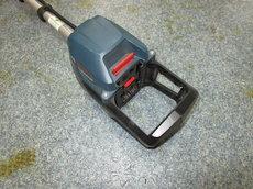 Gebrauchte  Freischneider: Sabo - BC 42-Pro  (gebraucht)