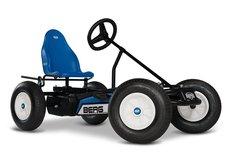 Angebote  Pedal GoCarts: BERG Toys - BERG Basic BFR (Empfehlung!)