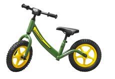 Pedal GoCarts: BERG Toys - BERG John Deere BFR-3