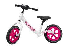 Pedal GoCarts: BERG Toys - BERG Biky White