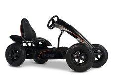 Angebote  Pedal GoCarts: BERG Toys - BERG Black Edition BFR (Empfehlung!)