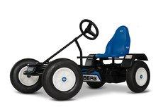 Angebote  Pedal GoCarts: BERG Toys - BERG Extra BFR (Empfehlung!)